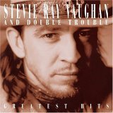Текст музыки — переведено на русский Long Way from Home. Stevie Ray Vaughan & Double Trouble
